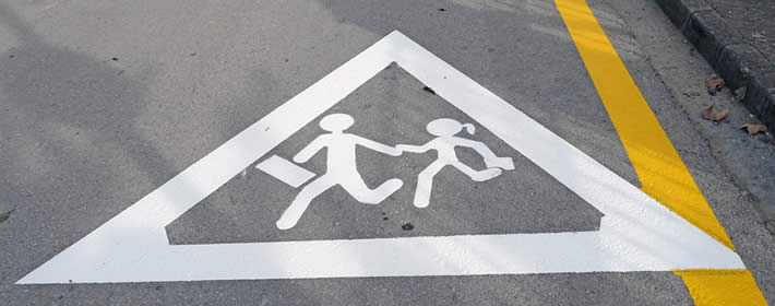Seguridade Viaria